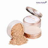 Holika Holika Naked Face Foundation Powder