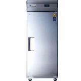 Commercial Refrigerator (Solid Door Upright Reach-Ins)
