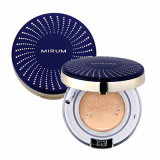 Mirum HD Melting Cushion