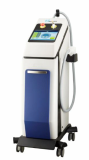 808nm DIODE LASER FOR HAIR REMOVAL_ AROMA GRAND