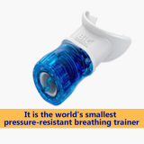 S_IMT_ Small_ Inspiratory _Breathing__ Lung Expander Trainer_ DrugFree