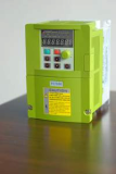 Energy Saving frequency inverter (ac drive, frequency changer, VFD, ASD)