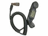 Military Communication Cable-Cord-
