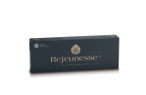 Rejeunesse for Cross_linked HA Filler__Shape_