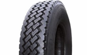 Retread Tires (311B/DH530) from DAEHO INDUSTRY CO , LTD  B2B