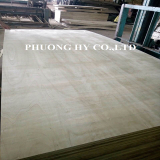 Sell_ Sofa frame UTY grade BC glue MR from hardwood veneer