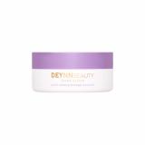 DEYNNBEAUTY LOVES SKIN79 Purple Relaxing Hydrogel Eyepatch