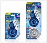 Tape Dispenser -Smarttape