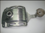 auto part die casting mould