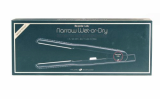 "US$23 T3 Narrow Wet-or-Dry 1"" Flat Irons,DHL Free Ship"