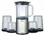 Powerful food mixer(SMX-760J)