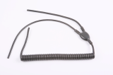 Military Communication Cable-Cord