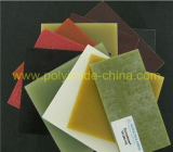 FR4 Epoxy Panel Sheet Manufacturers