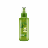 Always21 Soothing _ Refresh Aloe Vera 95_ Mist