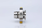 Mechanical Seals_ Dual Cartridge _ CTDM