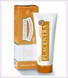 Plagentra Facial Cream