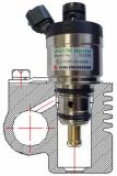 Injector-H2200.jpg