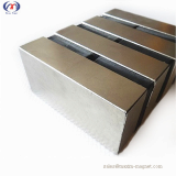 Huge Neodymium block Magnets