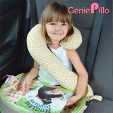 GeniePillo