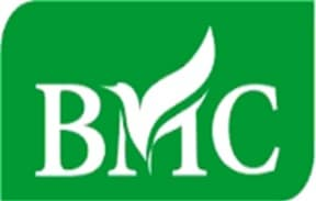 BMC Co__ Ltd