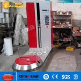 Hot Sale LP600F_L Airport Luggage Wrapping Machine
