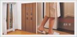 [EUCCK} Home Elevator