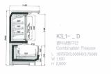 K3_1-2.JPG