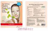 DERMAL Mask Sheet