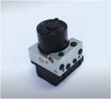 ABS module(Anti-lock Brake System)
