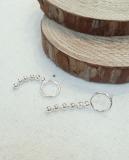 korea fashion accessories jewelry wholesale