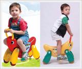 Riding Toy -TOYATTI-
