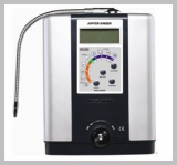 Alkaline Water Ionizer,Ion Water Generator JP-104