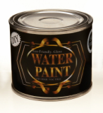 DIY Water Paint 300mL