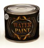 DIY Water Paint 300mL