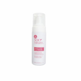 SOKY Woman Inner Cleanser