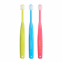 LUX360 kids toothbrush