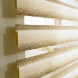 Allos Wood Blinds