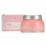 Miel Snail Multi Effect Aqua Intensive Cream