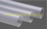 Frost Acrylic Tube Manufacturers