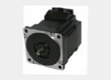 B60Q-H24071-G5(60W)