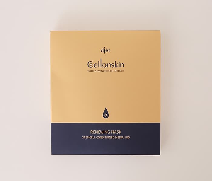 Cellonskin Renewing Mask