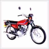 Motocycle & Parts