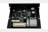 OZBV-05A(BLDC Velocity Control Driver)