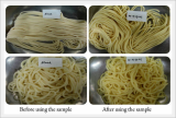 MYEONMISO-300(Alkali Additives for Noodles)