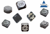 SMD Power Inductor (Shielded type)