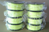 Xinmai factory supply conductive ABS PLA PVA Nylon high quality filament