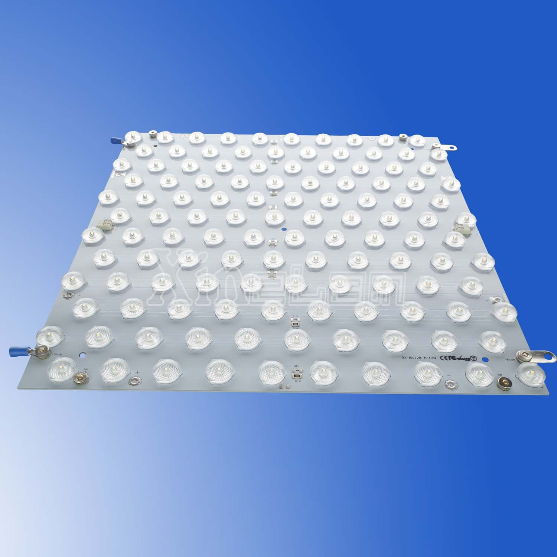 160 degree led panel light pcb board from ruixian electronics xinelam technology co ltd b2b. Black Bedroom Furniture Sets. Home Design Ideas
