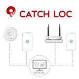 CatchLoc
