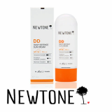 _BIO_FD_C_ NEWTONE Daily Defence Sun Cream_ cosmetic_ BEAUTY