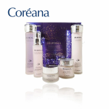 Heronia Hydra Solution Dual free Skin care